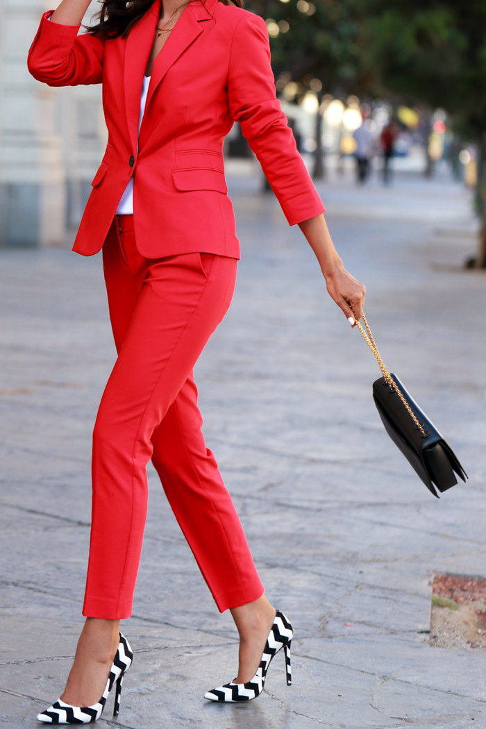 Find great deals on eBay for womens red pant suit. Shop with confidence.