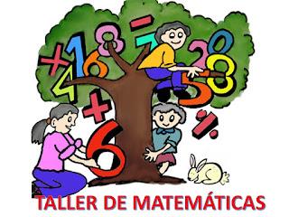 http://tallerdmatematicas.blogspot.com.es/