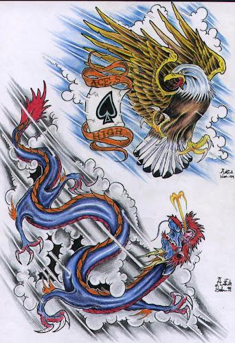 http://3.bp.blogspot.com/-uWa1V0PWpRk/TwRX5MWTJoI/AAAAAAAAAVk/TVPDUYvUdMk/s500/Eagle_And_Dragon_by_vikingtattoo.jpg