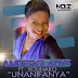AmberGladys ft Bou Nako - Unanifanya | Download
