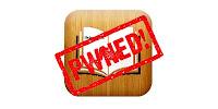 iOS 5.1.1 Untethered jailbreak iBoox Fixed