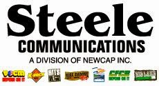 Steele Communications