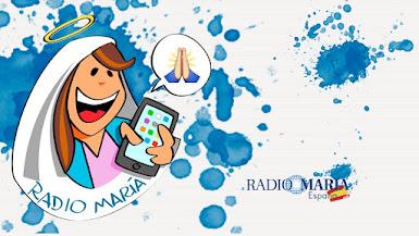 Generación Esperanza, un programa de Radio María España