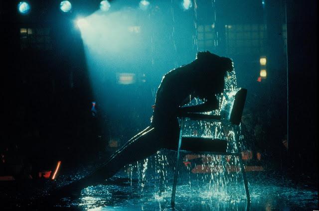 flashdance,dancing movie,movies