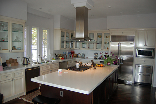 Ready made kitchen cabinets design for Ready made kitchen units