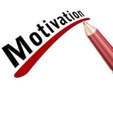 Kata Kata Motivasi Hari Ini