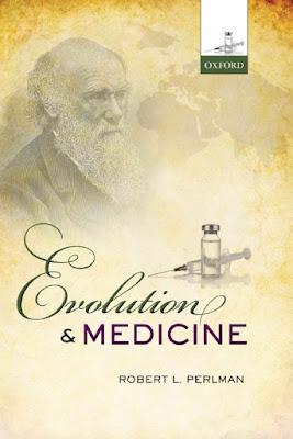 Evolution and Medicine - Free Ebook Download
