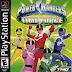 Power Rangers - Time Force [NTSC-U][SLUS-01351] ISO