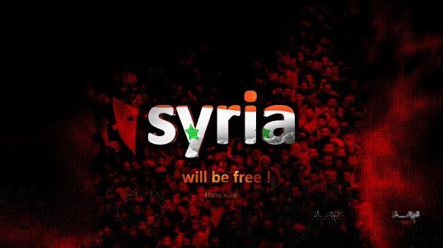 KONFLIK di Suriah telah memasuki tahun kelima. Lebih dari 250 ribu orang tewas, termasuk setidaknya 10 ribu anak-anak. Hingga kini Konflik Suriah kian memanas. Situasi paling mutakhir dan paling menonjol disoroti media adalah serangan Rusia terhadap kelompok oposisi. Kementerian Pertahanan Rusiamengkonfirmasi, bahwa lebih dari 50 pesawat jet tempur dan helikopter militer dikerahkan ke Suriah, sejak Rabu 30/9, (Eramuslim, 2/10).  Memang tindakan Rusia kontan mendapat penolakan, baik dari AS, Eropa, dan negara-negara Timur Tengah terutama Turki dan KSA. Namun, ibarat grup musik, masing-masing memainkan perannya sendiri-sendiri untuk menghasilkan paduan suara yang diinginkan, sesuai arahan sang maestro. Di bawah kendali AS, mereka sedang bersekongkol mengaborsi Revolusi Suriah.