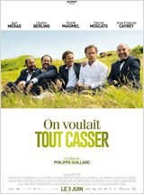 http://www.allocine.fr/video/player_gen_cmedia=19552907&cfilm=229868.html