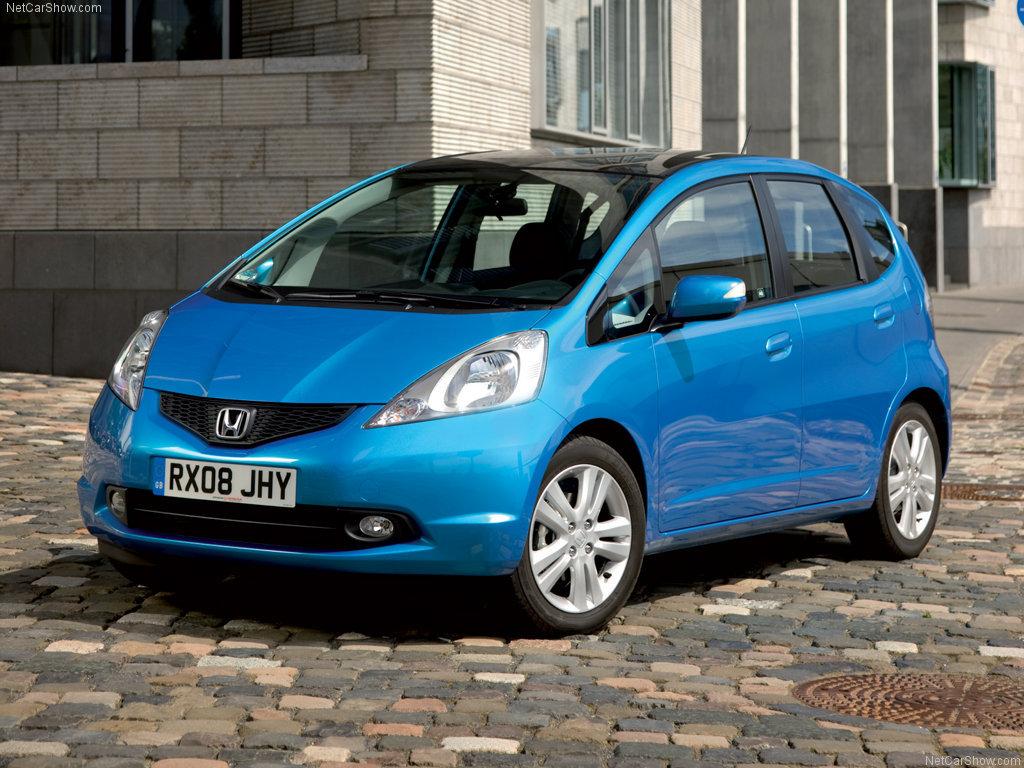 Honda jazz-3.bp.blogspot.com