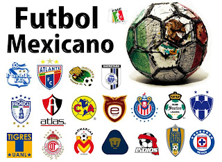 Futbol Mexicano, Atlante vs Toluca en VIVO, 3 de Marzo