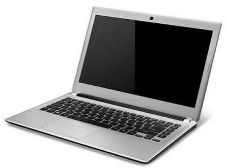 Harga Laptop Acer Aspire V5-471G-33214G50Ma terbaru 2015