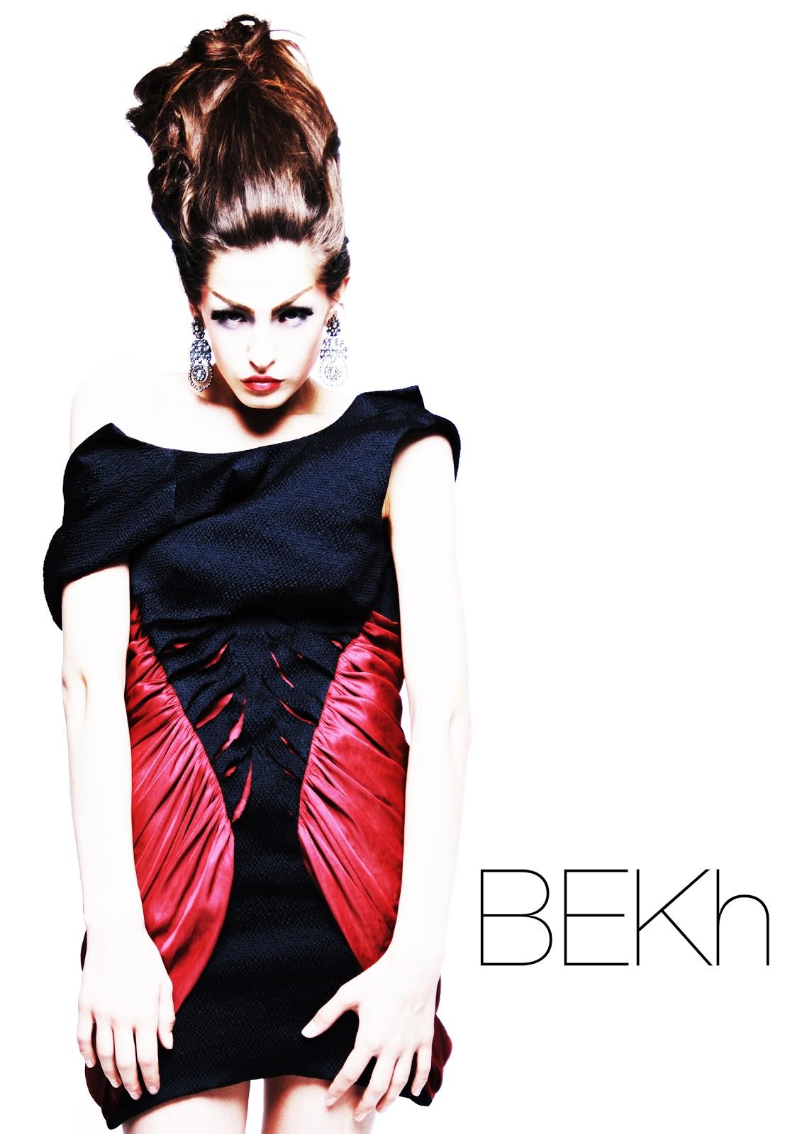 Fashion and luxury brand management 65