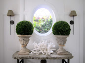 #1 Indoor Plants Decoration Ideas