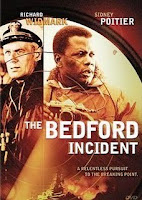 The Bedford Incident (2003)
