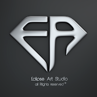E.A.Studio