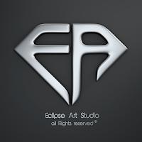 E.A.Studio