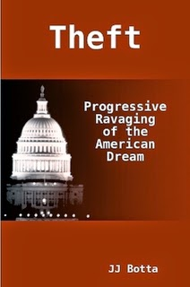Just Released! Coming to Amazon, B&N, and Retailers Soon.