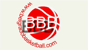 II International BasketBall Camp-Badalona | (27-30 Diciembre) | Entrenadores Estrella Roja Belgrado