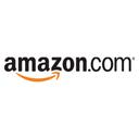 y en la red Amazon