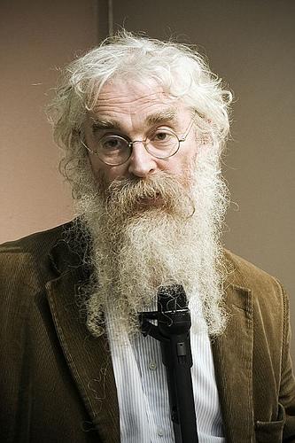 charles beards thesis