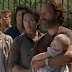 "The Walking Dead 5x12 - ""Remember"": Promo y Sneak peeks (Subtituladas)"