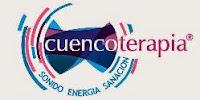 CUENCOTERAPIA