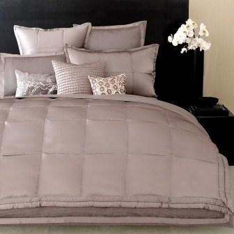 Classic and Contemporary Silk Bed Sheets