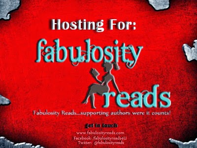 http://www.fabulosityreads.com/2014/06/tour-stop-schedule-just-another-maniac-monday-by-jennie-marts/