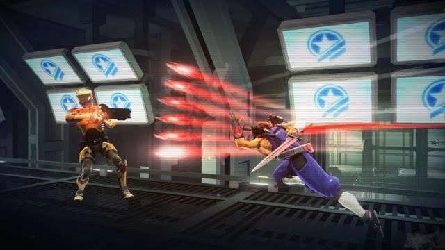 Capcom, Test Jeux Vidéo, Jeux Vidéo, Double Helix,