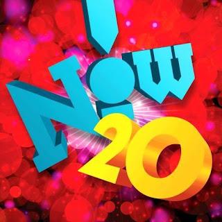 descargar VA - Now 20, bajar VA - Now 20