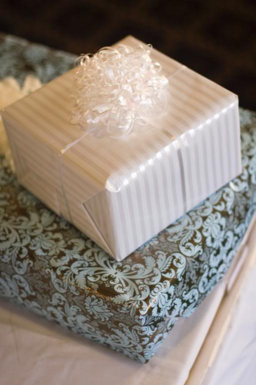 ... : Invitation Etiquette Dilemma: Asking for Money in Lieu of Gifts