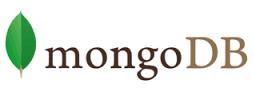 Sejenak Berkenalan Dengan MongoDB (NoSQL)