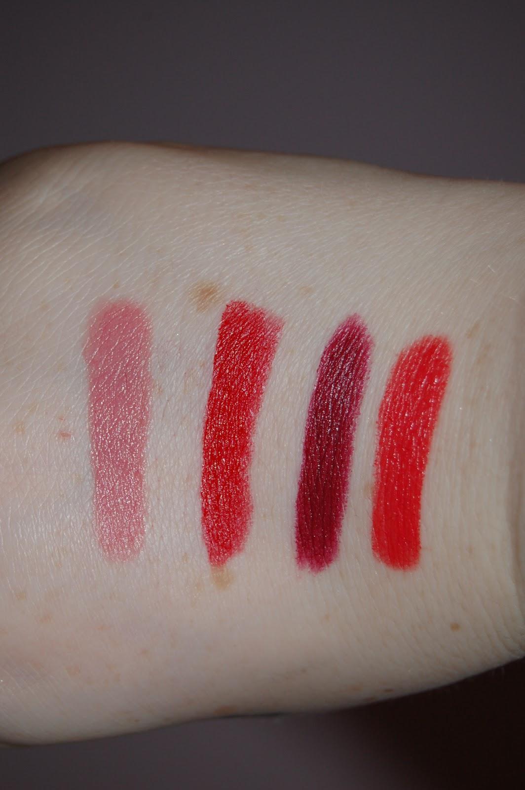 http://3.bp.blogspot.com/-uWwDBOPWdLY/UJVPh25JnRI/AAAAAAAADE8/0LimOSbVg64/s1600/Kate+Moss+Rimmel+Matte+lipstick+swatches.png