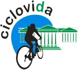 CicloVida