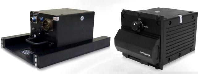 DVR (Digital Video Recorder)