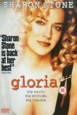 Watch Gloria (1999) Megavideo Movie Online