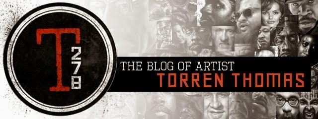 Torren278