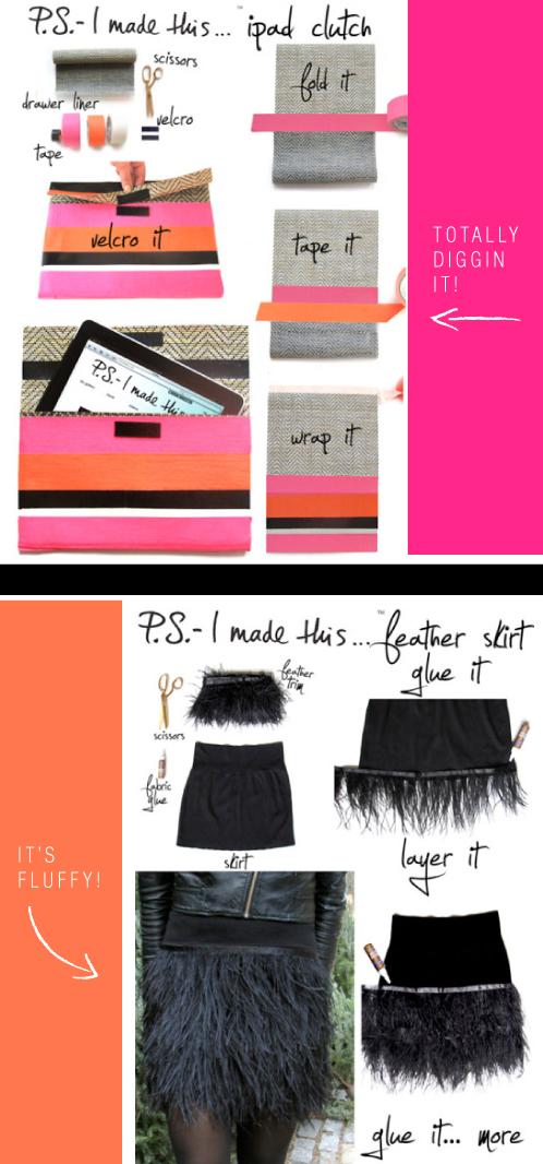 Ps I made this Via colourfulcarla.com