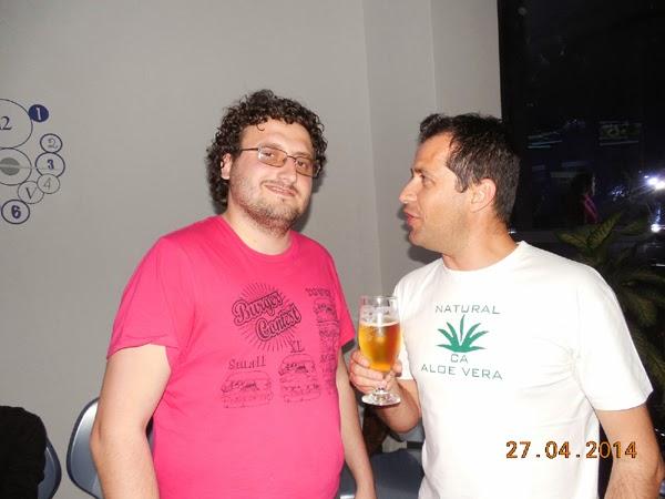 tricoul cu Natural, ca Aloe Vera