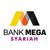 Lowongan Kerja PT Bank Mega Syariah - Tjarieloker