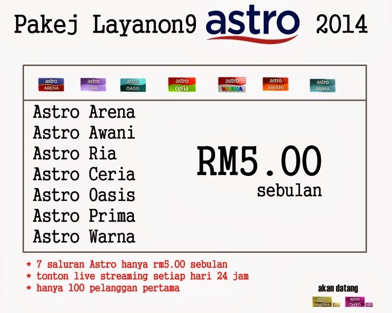 layanon9.jpg