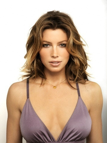Jessica Biel Address ~ Celebrity Addresses Directory