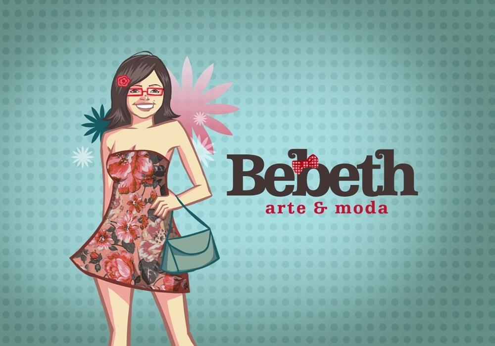 Blog da Bebeth