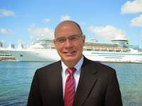 """The Cruise Industry's Internet Travel Trolls "" A Failed Rebuttal by Walker & O'Neill (An Internet Cruise Troll"")"