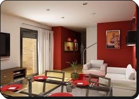 Home Interior Design Firm 007