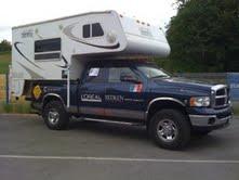 v hicule r cr atif motoris caravaning vendre camper 4x4 dodge diesel. Black Bedroom Furniture Sets. Home Design Ideas