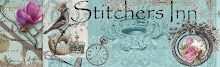 Stitchers Inn Webshop