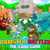 Monster Battles: TCG v1.3.5 Apk Mod [Coins / XP]